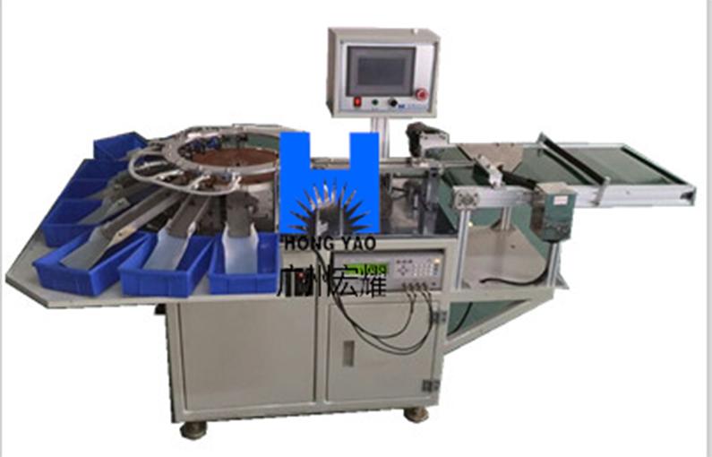 变压器铁芯的主要用途